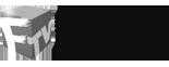 body-logo2